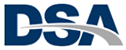 DSA Inc.