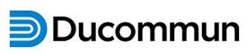Ducommun, Inc.