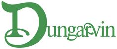 Dungarvin Wisconsin, LLC