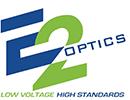 E2 Optics