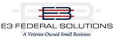 E3 Federal Solutions