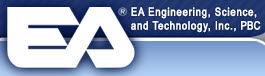 EA Engineering, Science, and Technology, Inc., PBC.