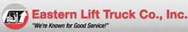 Eastern Lift Truck Co., Inc