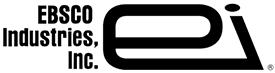EBSCO Industries Inc.