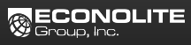 Econolite Group, Inc.