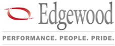 Edgewood Management Corp