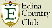 Edina Country Club