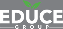 The Educe Group