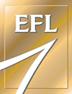 EFL Associates