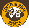 Coffee and Bagel Brands