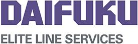 Elite Line Services (ELS)