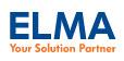 ELMA Electronic, Inc.