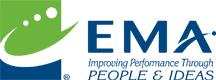 EMA, Inc