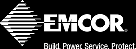 EMCOR Group, Inc.