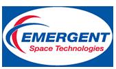 Emergent Space Technologies