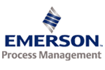 Rosemount (Emerson Process Management)
