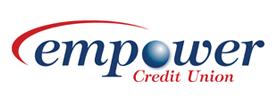 Empower Credit Union
