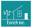 Enrich, Inc.