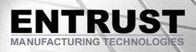 Entrust Manufacturing Technologies, Inc.