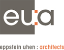 Eppstein Uhen Architects
