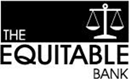 The Equitable Bank S.S.B.