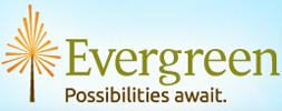 Evergreen Retirement Community