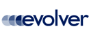 Evolver, Inc.