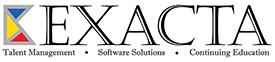 Exacta Corporation