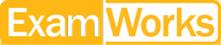ExamWorks, Inc.