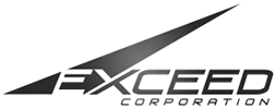Exceed Corporation