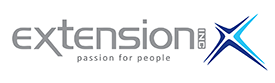 Extension, Inc.