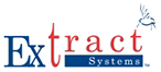 Extract Systems, LLC
