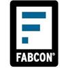 Fabcon