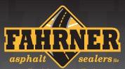 Fahrner Asphalt Sealers LLC