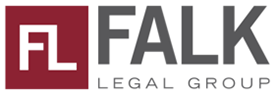 Falk Legal Group