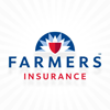 Farmers Insurance - District 17