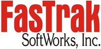 FasTrak SoftWorks, Inc.