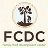 Family Child Development Center