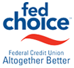 FedChoice Federal Credit Union