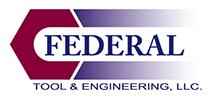 Federal Tool & Engineering LLC