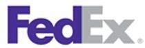 FedEx Smart Post
