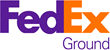 FedEx Ground