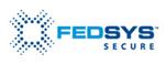 FedSys, Inc.