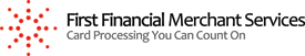 First Financial Merchant Services