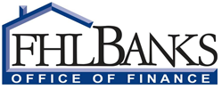 Federal Home Loan Bank - Office of Finance