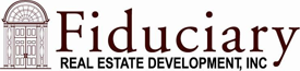 Fiduciary Real Estate Development
