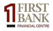 First Bank Financial Centre