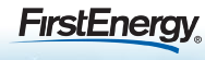 FirstEnergy Corporate & Support Services