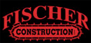 Fischer Construction
