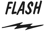 FLASH INC